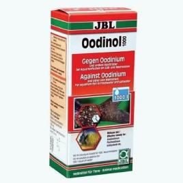 гемильфаг лекарство от паразитов отзывы