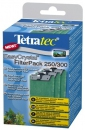 Картридж Tetratec EasyCrystal Filter Pack 250/300 без угля