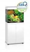АКВАРИУМ JUWEL LIDO 200 LED, 71x51x65 см.Объем: 200 литров.