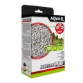 AQUAEL Zeomax Plus Цеолит 1 л