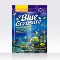 BLUE TREASURE Reef Sea Salt Соль 6,7 кг мешок