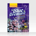 BLUE TREASURE SPS Sea Salt Соль 6,7 кг мешок