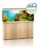 Аквариумы JUWEL RIO 450 LED, 151х51х66 см.Объем: 450 литров.